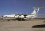 Aerei Atlant Soyuz IL - 76TD RA - 76367 Aeroporto Sharjah