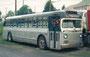 GM TDH-4512 Hazelton, Pennsylvania 1984