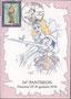 3/12 Pinocchio e Fata Turchina
