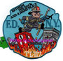 """FDNY TL117 """"Between a Rock and a Hard Place"""""""