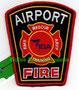 EIA Edmonton Airport ARFF