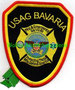 USAG Bavaria Fire & Emergency Services