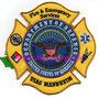 USAG Mannheim Fire & Emergency Services