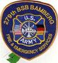 US Army Bamberg