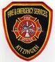 Kitzingen Fire & Emergency Services