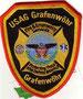 USAG Grafenwöhr F & ES, Standort Grafenwöhr