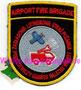 Danzig Airport Fire Brigade