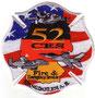 Spangdahlem AB 52 CES Fire & Emergency Service