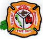 Hahn Air Base Crash Rescue