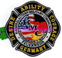 KMC Fire & Emergency Services (Ramstein)