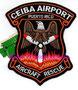 Ceiba Airport Aircraft Rescue