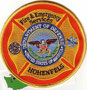 Hohenfels Fire & Emergency services
