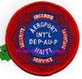 Dep-Au-P Haiti ARFF