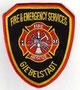 Giebelstadt Fire & Emergency Services