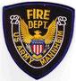 Mannheim US Army Fire Dept.