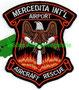 Mercedita Int'l Airport Aircraft Rescue