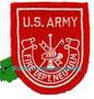 US Army FD Neu-Ulm
