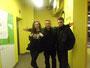 "04.11.2014 - Koncert ""Live In Berlin"" - Multikino Katowice"