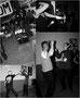 10.05.2014 - Depeche Mode Party