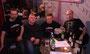 DMPiwko Klub Ironia 09.04.2015
