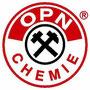 OPN-CHEMIE® und das OPN-CHEMIE-Firmenlogo sind eingetragene und international geschützte Wortmarken und Warenzeichen der OPN-CHEMIE OTTO PETRI GmbH.