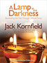 A Lamp in the Darkness - Book & CD