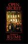 Coleman Barks & John Moyne: Open Secret