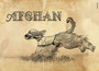 Aghan 3 (© Manializa)