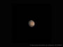 Mars am 02.04.2010, Celestron C9.25 auf CGEM, 2x Barlow, F=4700mm, f/20, DMK 21AF04.AS, R-RGB, je Kanal 500/2000 Frames