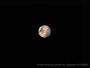Mars am 25.01.2010, Celestron C9.25 auf CGEM, DMK 21AU04.AS, f/20, R-RGB, Neubearbeitung mit FireStax und Registax