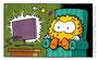 """Watching TV"" (Durchstarten VS, Englisch, 2010) - Veritas Verlag, Linz"