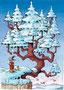 """Winter"" (2002)"