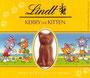 """Choco Animals"" (2001) - Lindt & Sprüngli (U.K.) Ltd."