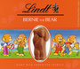 """Choco Animals"" (2001) - Lindt & Sprüngli (U.K.) Ltd."