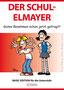Titelseite Schul-Elmayer (2011) - Bildungsverlag Lemberger, Wien