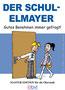 Schul-Elmayer 2 (2012) - Bildungsverlag Lemberger, Wien