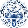 Politecnico di Torino