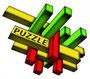 Associazione Puzzle