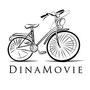 Associazione Dinamovie