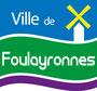 Ville de Foulayronnes