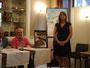 """mostra collettiva """"souvenir di Taranto """"giugno 2011"""