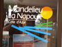 mostra collettiva  mandelieu,cannes
