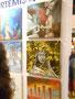mostra al caroussel du louvre  2012