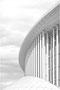 Platz 11 / Alois Schuhn / Philharmonie