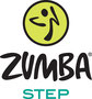 Zumba® STEP by Bianca