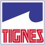 Tignes (73)