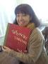 スタッフ参加の美佐さんはひーちゃん&なっくんの舞台作成者です♪