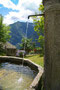 Brunnen in Cavagnagno
