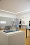 Blick in den Ausstellungsraum [Foto: Katja Klose]