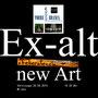EX-ALT New Art Milan